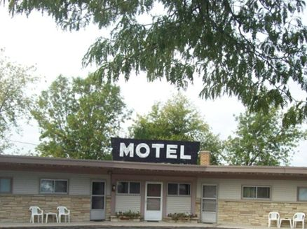 Image for Thunderbird Motel